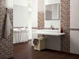 Small Picture Mosaic Bathroom Wall Tile Ideas Mesmerizing Interior Design Ideas