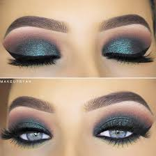 20 hottest smokey eye makeup ideas 2019 eye eyemakeup makeup eye makeup