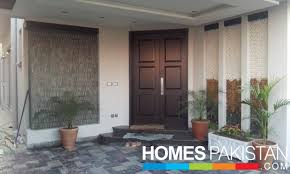 Small Picture 10 Marla 4 Bedrooms House For Sale DHA Phase 5 Lahore By