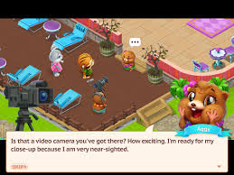 To learn more about what games are popular, how visitors use our website and to recommend games, we need to be able to gather some analytics and create segments of users (an example of such a segment could be: Game Writing Brunette Games