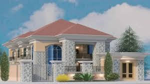 Small Picture House Plans In Lagos Nigeria YouTube