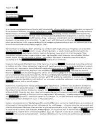 Resume Cv Sales Cover Letter Sample Police Officer Traditional