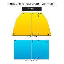 Vystar Veterans Arena Seating Chart Veterans Memorial Seating Chart Cool Veterans Memorial