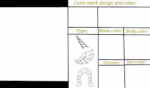 Blank Reference Sheet Rome Fontanacountryinn Com