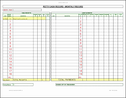 cash log template 9 petty cash log template sampletemplatess sampletemplatess