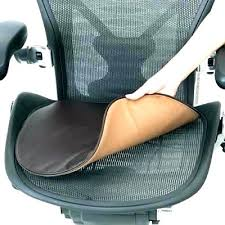 office armchair covers. Office Chair Arm Cover Furniture Covers For Chairs  Armrest Cushion Armchair R