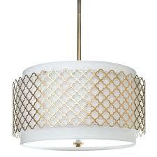 coastal ceiling lights medium size of chandeliers lighting fixtures modern flush mount uk