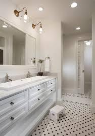 awesome trough sink bathroom concrete and trough bathroom sink uk