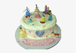 Kid Cakes Cake Shop Disney Princess Cake Ideas Cake 500x500