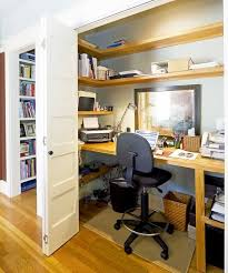 Home office organisation Design Homedit Tips For Organizing Your Home Office