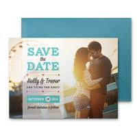 Blank Save The Date Cards Cheap Save The Dates With Fancy Paper 0 46 Cards Pockets