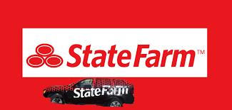 state farm quote car state farm car insurance quote state farm auto insurance