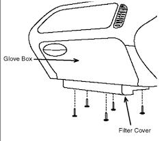 4 way plug diagram 4 wiring diagram, schematic diagram and 4 Way Plug Wiring Diagram 3ont4 ford expedition 2001 4 6 2wd xlt trying 4 way trailer plug wiring diagram