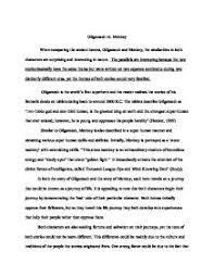 custom dissertation hypothesis ghostwriting websites for school the epic of gilgamesh and the purpose in life amy mulvin apptiled com unique app finder