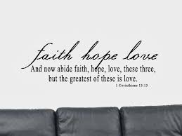 Love Quotes From The Bible Awesome Quotes About Love From The Bible On QuotesTopics