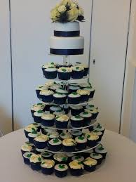 best 25 wedding cupcake towers ideas on pinterest cupcake Wedding Cupcakes Kent Uk wedding cupcakes * cupcake towers * designer cupcakes * kent, essex, east sussex, surrey and se london Kent United Kingdom Map