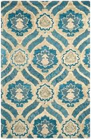 aqua rugs 8x10 outdoor rug teal