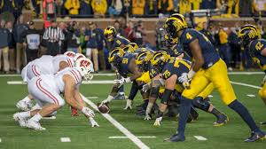 Michigan Football All-Time Records vs. Opponents - University of ...