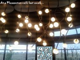 Mike S Lighting And Cabinets Mikes Daily Podcast 1787 Snowflake Restaurant Pleasanton