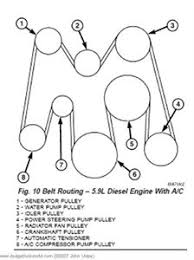 fuse box diagram for a dodge diesel fixya i believe this is it