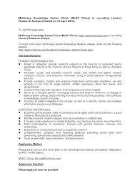 Training Specialist Resume Training Specialist Sample Resume Ruseeds Co