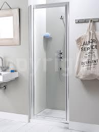 pivot hinge shower door. simpsons supreme framed 600mm pivot door - 7129 hinge shower e