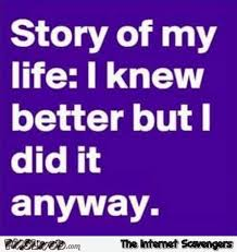 If these funny quotes about life don't provide a chuckle or two we'll be shocked. 17 Sarcastic Funny Quotes On Life Best Quote Hd