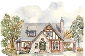 fairytale cottage home plans lovely house plans we know you ll love of fairytale cottage home