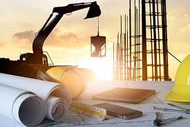 Santos dumont, 5554, sala 305, cocó, 60192018. Construmix Engenharia Construcao E Reforma Em Fortaleza E Maracanau