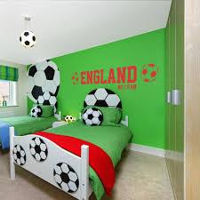 boys football bedroom ideas. Boys And The Idea Wondrous Football Room Decor Bedroom Decorating Ideas House Picture