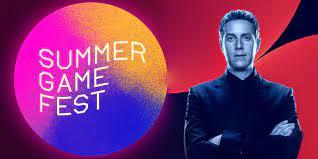 Summer Game Fest 2021, nuovi dettagli sull'evento del 10 giugno: saranno  mostrati più di 30