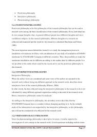 do college application essays need titles gq do college application essays need titles