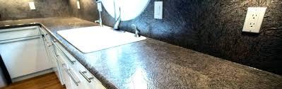 covering laminate countertops resurface laminate ed with concrete resurfacing refinishing paint laminate countertops
