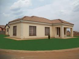 great house plans for za home deco plans house plans in south africa pretoria