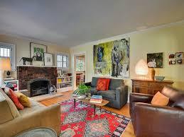 Living Room  Wall Frame Decor Carpet Bohemian Living Room Rugs Bohemian Living Rooms