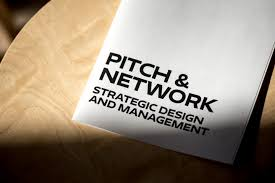 Parsons Ms Strategic Design And Management Strategic Design And Management Bba Parsons Paris