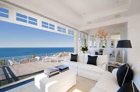 Small Picture Beach Themed Home Decor Australia Best Home Decor