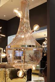 contemporary lighting. Chandeliers Boca Do Lobo And The Art Of Creating Exquisite Maison Et Objet 2017 Contemporary Lighting