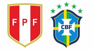 This copa america fixture will take place on saturday, june 22. Brazil Vs Peru Prediction Odds And Betting Tips 06 07 21
