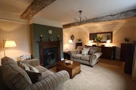 Living Room Uk Lounge Makeover Wirral Uk