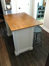 farm style kitchen island. full image for farmhouse style kitchen island lighting with stools farm