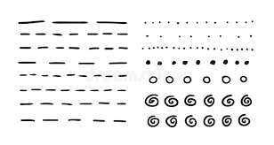 How i learned to hold my breath for 4 minutes. Dotted Lines Drawing Stock Illustrations 2 944 Dotted Lines Drawing Stock Illustrations Vectors Clipart Dreamstime