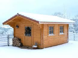 Kleine Fenster Fur Gartenhaus Top Amazing Kleines Kleines Obi With