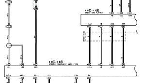 jbl marine radio wiring diagram stereo boat g for of speaker new pic boat stereo wiring diagram amp marine radio for 2 doorbells stunning clarion dual marine radio wiring diagram stereo schemes
