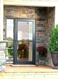 screen door latch repair screen door parts storm door replacement glass storm door locks replacement storm
