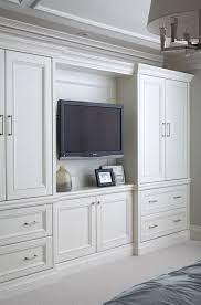 bedroom cabinets bedroom wall units