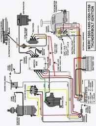 Mercruiser 3 0 Spark Plugs Chart 1974 Mercruiser Wiring Diagram Mercruiser Engine Diagram