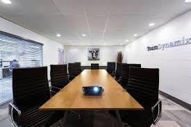 Office Conference Room Design Extraordinary TeamDynamix Main Conference R TeamDynamix Office Photo Glassdoor