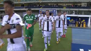 Serie A, highlights di Verona - Parma (02.07.2020) - RSI Radiotelevisione  svizzera