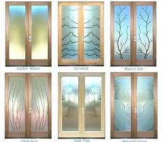 entry door installation glass front door fiberglass doors garage door installation swing entry door glass